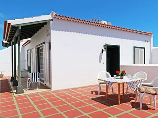 2 bedroom Villa in Poris de Abona, Canary Islands, Spain : ref 5446179