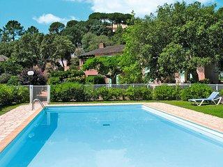 2 bedroom Apartment in Porto-Vecchio, Corsica, France : ref 5440087