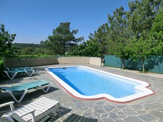 3 bedroom Villa in Terrafortuna, Catalonia, Spain : ref 5506211