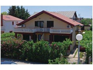 4 bedroom Villa in Batalazi, Zadarska Zupanija, Croatia : ref 5562900