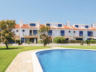 3 bedroom Villa in l'Estartit, Catalonia, Spain - 5547756