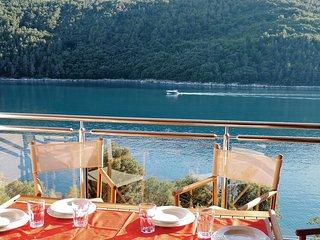 2 bedroom Apartment in Hrvatini, Istria, Croatia : ref 5520203
