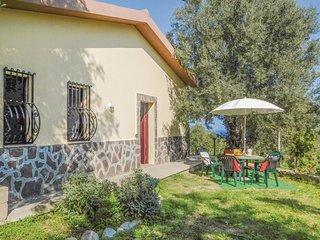 2 bedroom Villa in Camigliano, Calabria, Italy : ref 5551897