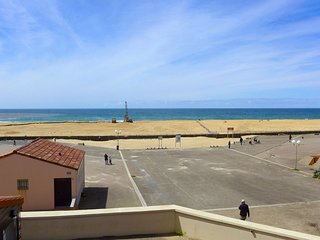1 bedroom Apartment in Capbreton, Nouvelle-Aquitaine, France : ref 5559596
