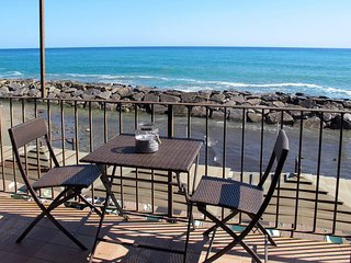 1 bedroom Apartment in Porto Maurizio, Liguria, Italy : ref 5444017