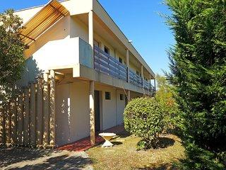 2 bedroom Apartment in Lacanau-Océan, Nouvelle-Aquitaine, France : ref 5541764