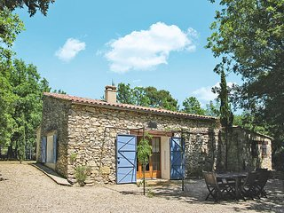 1 bedroom Villa in Baudinard-sur-Verdon, Provence-Alpes-Cote d'Azur, France : re