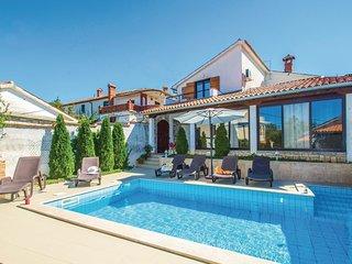 3 bedroom Villa in Salakovci, , Croatia : ref 5520332
