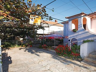 4 bedroom Villa in Grgomičić, Zadarska Županija, Croatia : ref 5569953