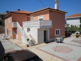 3 bedroom Apartment in Silo, Primorsko-Goranska Zupanija, Croatia : ref 5519408