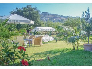 4 bedroom Villa in Marcellina, Calabria, Italy : ref 5571497