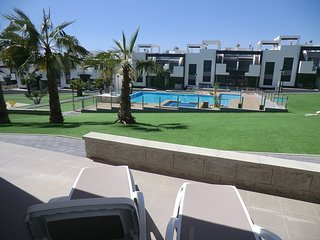 Casas Holiday - Oasis Beach VIII nr 93