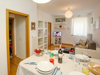 Appartamento Bonny
