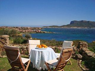 2 bedroom Apartment in Golfo Arnaci, Sardinia, Italy : ref 5551838