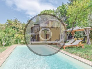 3 bedroom Villa in Rocca di Papa, Latium, Italy : ref 5549471