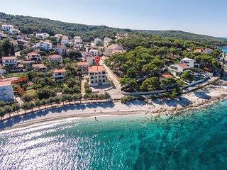 2 bedroom Apartment in Sutivan, Croatia - 5561845