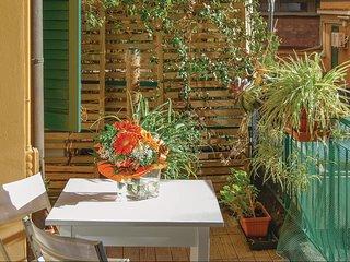 1 bedroom Apartment in Bologna, Emilia-Romagna, Italy : ref 5570173