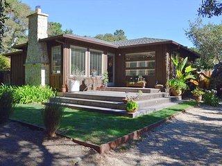 3768 Belle Folie - Sunny Garden House