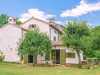 3 bedroom Apartment in Kotli, Istria, Croatia : ref 5549690