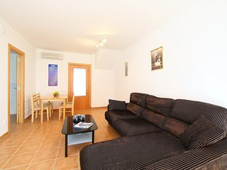 3 bedroom Apartment in Nulles, Catalonia, Spain : ref 5554417