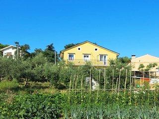 3 bedroom Villa in Lanciano, Abruzzo, Italy : ref 5444903