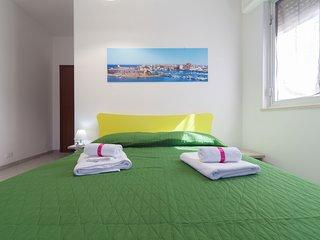 Appartamenti DueC Verde