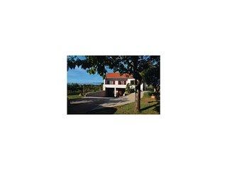 3 bedroom Villa in Glavan, Zadarska Županija, Croatia : ref 5563891