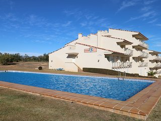 2 bedroom Apartment in Sant Jordi, Valencia, Spain : ref 5550849