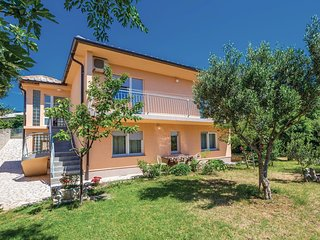 4 bedroom Villa in Nehaj, Ličko-Senjska Županija, Croatia : ref 5521640