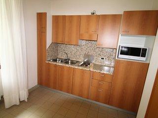1 bedroom Apartment in Riva del Garda, Trentino-Alto Adige, Italy : ref 5516187