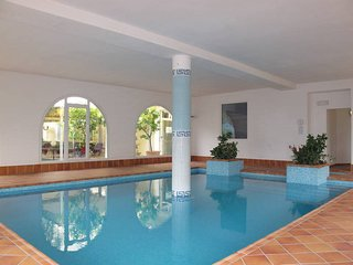 1 bedroom Apartment in Riva del Garda, Trentino-Alto Adige, Italy : ref 5438801