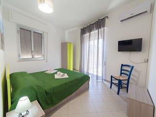 Appartamenti DueC Verde Uno
