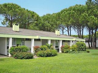 2 bedroom Apartment in Marina Julia, Friuli Venezia Giulia, Italy : ref 5434589