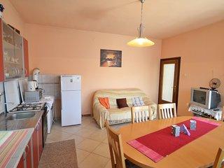 2 bedroom Apartment in Rakovica, Karlovačka Županija, Croatia : ref 5545123
