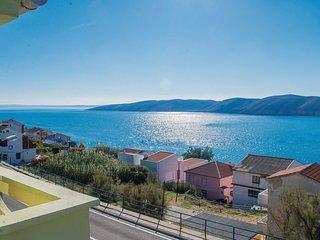 3 bedroom Apartment in Miskovici, Zadarska Zupanija, Croatia : ref 5565127