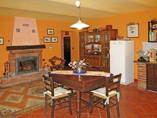 4 bedroom Villa in Noche, Piedmont, Italy : ref 5443305