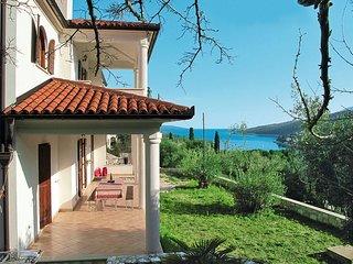5 bedroom Villa in Labin, Istarska Zupanija, Croatia : ref 5439158