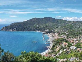 2 bedroom Apartment in Salino, Liguria, Italy : ref 5545278
