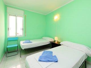 3 bedroom Apartment in Salou, Catalonia, Spain - 5517043