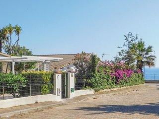 3 bedroom Villa in LocalitaCamemi Superiore, Sicily, Italy : ref 5583383