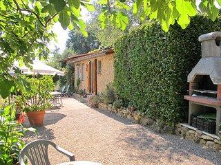 3 bedroom Villa in Montopoli in Val d'Arno, Tuscany, Italy : ref 5447260