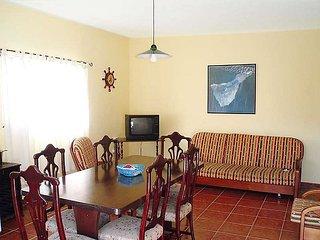 2 bedroom Apartment in El Roque, Canary Islands, Spain : ref 5559048