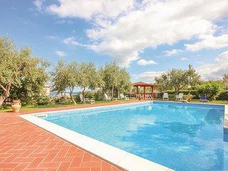 2 bedroom Villa in Altavilla Milicia, Sicily, Italy : ref 5583407