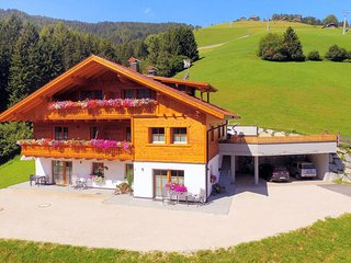 2 bedroom Apartment in Sorafurcia, Trentino-Alto Adige, Italy : ref 5445028