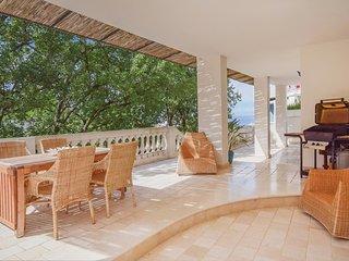 2 bedroom Apartment in Casamicciola Terme, Campania, Italy : ref 5606251