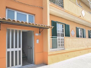 3 bedroom Apartment in Milazzo, Sicily, Italy - 5583424