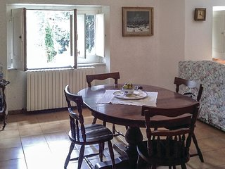 3 bedroom Villa in Camigliatello Silano, Calabria, Italy : ref 5537452