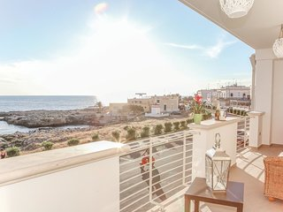 2 bedroom Apartment in Santa Maria al Bagno, Apulia, Italy : ref 5574820