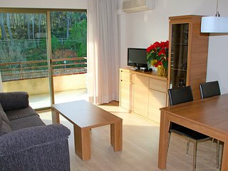 1 bedroom Apartment in Mas Pinell, Catalonia, Spain : ref 5558749