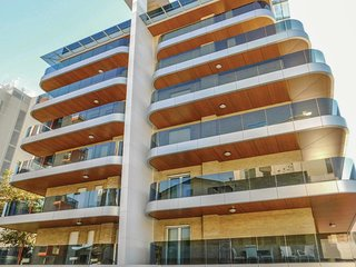 2 bedroom Apartment in Lignano Sabbiadoro, Italy - 5550803